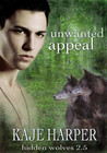 Unwanted Appeal (Hidden Wolves 2.5)
