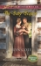 The Baby Bequest (Wilderness Brides, #2)
