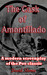 The Cask Of Amontillado - A modern screenplay of the Poe classic by David Sloma
