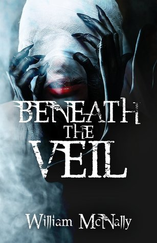 Beneath the Veil
