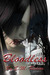 Bloodless (Fangless, #2)