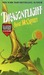Dragonflight (Pern: Dragonr...