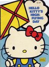 Hello Kitty High Flying Day