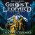 Ghost Leopard: A Zoe & Zak Adventure, Volume 1, The AUDIOBOOK