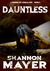 Dauntless (The Nevermore Tr...