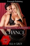 Chance (The Dare Encounters Book 1)