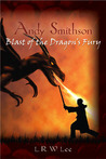 Andy Smithson: Blast of the Dragon's Fury
