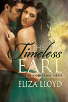 The Timeless Earl (Body of Knowledge, #1)