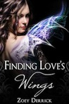 Finding Love's Wings