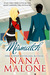 Mismatch (Love Match #2)