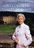 Duchess of Devonshire's Chatsworth Cookbook