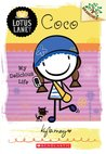 Coco: My Delicious Life (Lotus Lane, #2)