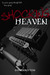 Shocking Heaven by D.H. Sidebottom