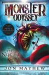 Monster Odyssey: The Eye of Neptune