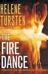 The Fire Dance (Irene Huss #6)