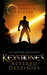 Keystones: Altered Destinies (Keystones, #1)