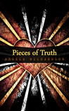 Pieces of Truth by Angela Richardson