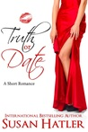 Truth or Date (Better Date Than Never #2)