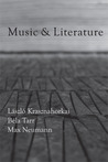 Music & Literature: Issue 2
