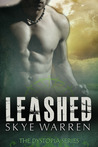 Leashed (Love is Always Write)