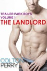 Trailer Park Boys Volume 1: The Landlord