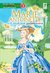 Marie Antoinette ( se-ed young readers : stage 3 )