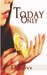 Today Only by Author D. Love