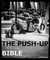 The Push-up Bible