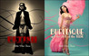 Burlesque and the Art of the Teese/Fetish and the Art of the ... by Dita Von Teese