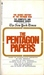 The Pentagon Papers: The Complete And Unabridged Series As Published By The New York Times