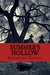Summer's Hollow by Samantha Curtin