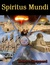 Spiritus Mundi Book II The ...