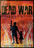 The Dead War  Trilogy