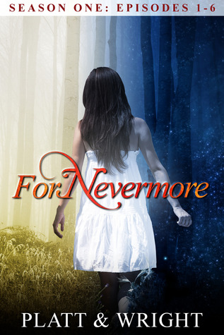 ForNevermore: Season One