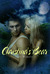 Christina's Bear (Chestnut Rock Shifters, 2)