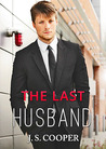 The Last Husband by J.S. Cooper