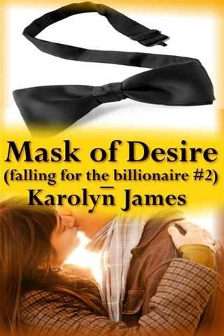 (Falling for the Billonaire #1 y #2) 17858884