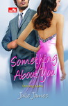 Something About You - Tentang Kamu