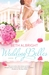 Wedding Belles by Beth Albright