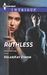 Ruthless by HelenKay Dimon