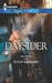 Daysider (Nightsiders, #1)