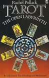 Tarot: The Open Labyrinth