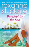 Barefoot by the Sea (Barefoot Bay, #4)