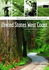 United States West Coast: An Environmental History