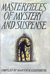 Masterpieces of Mystery and Suspense by Martin H. Greenberg