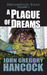 A Plague of Dreams (Dreamwood Tales #1)