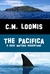 The Pacifica by C.M. Loomis