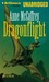 Dragonflight (Pern, #1)