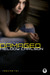 Damaged: A Violated Trust (Secrets, #3)