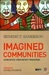 Imagined Communities: Komun...